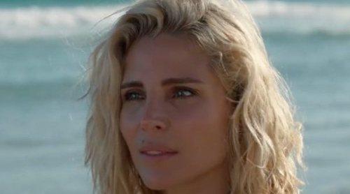 Teaser de la primera temporada de 'La tierra de las mareas'