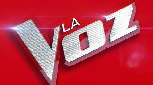 Los coaches de 'La Voz' visitarán 'El hormiguero' el 29 de octubre con una gran sorpresa