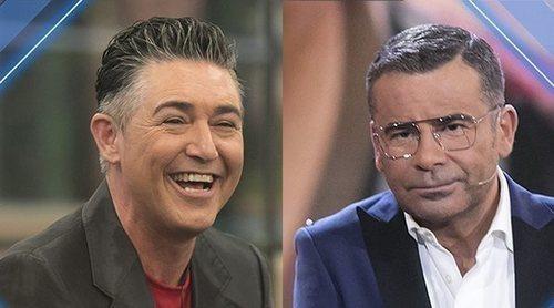 'Diario de GH VIP 6': Desmontando a Ángel Garó y todas sus mentiras de la última semana