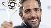 Premios Iris 2018: Roberto Leal, Javier Rey y otros premiados reaccionan al galardón