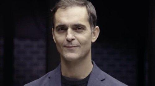 Teaser de la tercera temporada de 'La Casa de Papel' con el sorprendente regreso de Pedro Alonso