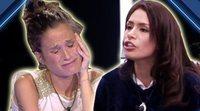 'Diario de GH VIP 6': ¿Traición de Verdeliss a Miriam ante los insultos de Ángel Garó?