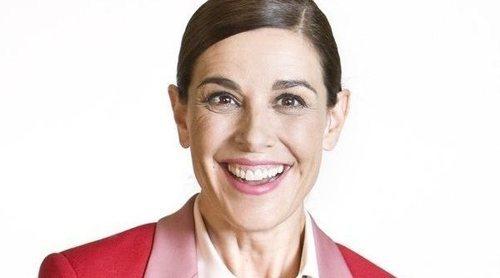 """Raquel Sánchez Silva: """"'Lo siguiente' es un programa gamberro porque está en la franja donde hay que serlo"""""""