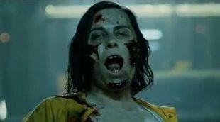 'Vis a vis': Maca y Zulema se enfrentan a una horda de zombis en esta promo de Halloween
