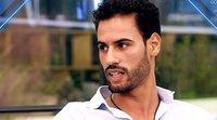 'Diario de GH VIP 6': ¿Por qué debe ser finalista Asraf Beno?