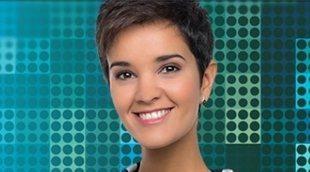 Promo de 'La 2 Noticias', que regresa el 7 de noviembre con nueva presentadora: Paula Sainz-Pardo