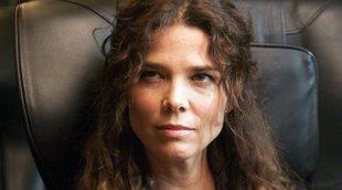 """Juana Acosta: """"No participaría en un reality, me daría un ataque de ansiedad con tanta cámara"""""""