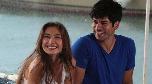 Las voces de 'Kara Sevda' y las dificultades del doblaje español: ¿cómo es interpretar a Kemal, Nihan y Emir?