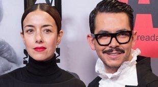 """Manolo Caro: """"Paulina de la Mora recorrerá la Gran Vía de Madrid en la temporada 2 de 'La casa de las flores'"""""""