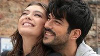 'Kara Sevda' en español: Tras las cámaras del doblaje de una de sus románticas escenas
