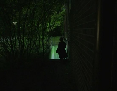 Tráiler de la segunda temporada de 'Berlin Station', con Daniel Miller enfrentándose a la ultraderecha alemana
