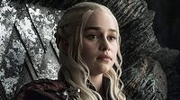 'Juego de Tronos': Primer teaser de la octava y última temporada