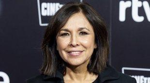 """Isabel Gemio, tras reaparecer en Telecinco: """"Si me invitan a hablar de mi libro voy encantada a cualquier TV"""""""