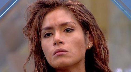 'Diario de GH VIP 6': ¿Abucheos enlatados contra Miriam?
