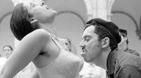 'Arde Madrid': Así ruedan las escenas de sexo y desnudos los protagonistas y otros actores