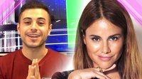 'Debate de GH VIP 6': ¿A favor o en contra de la inmunidad de Mónica Hoyos?