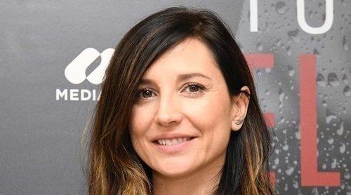 """Marían Álvarez: """"Diez años después, la gente me recuerda por Lola de 'Hospital Central'"""""""