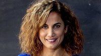 """Toni Acosta ('Señoras del (H)AMPA'): """"La serie está cerca de Álex de la Iglesia y, si me apuras, Tarantino"""""""