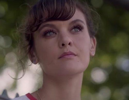 'SMILF', la comedia de Showtime, lanza el tráiler de su segunda temporada