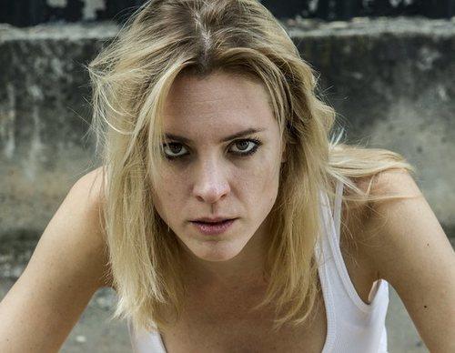 'Vis a vis' desvela cómo será la vuelta de Maggie Civantos a la serie