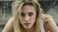 'Vis a vis' desvela cómo será la vuelta de Macarena (Maggie Civantos) a la serie