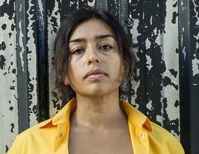 'Vis a vis': Altagracia se convierte en presa de Cruz del Norte en la nueva promo de la cuarta temporada