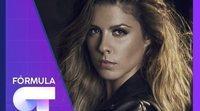 """'Fórmula OT': Miriam Rodríguez presenta """"Cicatrices"""", su cameo en 'Vis a vis' y analiza 'OT 2018'"""