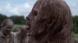 'The Walking Dead': Así será la llegada de los Susurradores en el 9x08