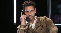 'Debate de GH VIP 6': ¿Sabía realmente Asraf dónde estaba la inmunidad?