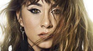 """Aitana comparte un avance de """"Popcorn"""", una de las canciones de su primer álbum, """"Tráiler"""""""