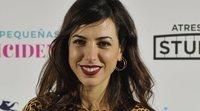 """Alicia Rubio ('Pequeñas coincidencias'): """"En la T2 de 'Tiempos de guerra' iba a tener una trama muy potente"""""""