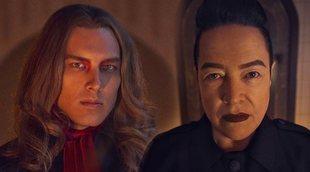 'FormulaTV. El debate': ¿Ha sido 'American Horror Story: Apocalypse' el crossover que esperábamos?