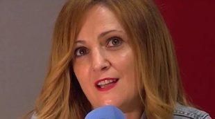 """Mar Bordallo, directora de doblaje de 'Kara Sevda': """"Te tienes que fiar de la traducción porque no lo conoces"""""""