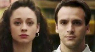 'Cuéntame cómo pasó': El emotivo guiño al origen de la historia de Carlos y Karina en la promo del 19x19