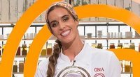 Ona Carbonell gana 'MasterChef Celebrity':