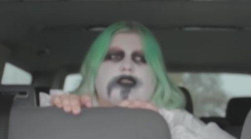 """Soy Una Pringada y su cameo en 'WifiLeaks': """"Te has puesto en el asiento del copiloto, como las putas"""""""