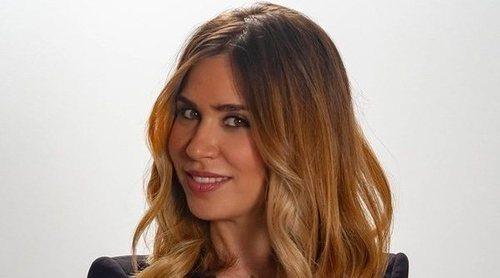 """María Gómez: """"Que nos comparen con 'El intermedio' es un piropo, pero la idea es no parecernos a nadie"""""""