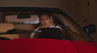 Calle 13 anuncia 'Magnum', el remake de la serie de los 80 que se estrena el 11 de enero en España