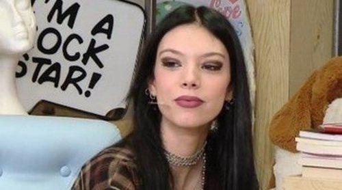 'Morning Glory': ¿Será Alejandra Rubio, la hija de Terelu, la nueva colaboradora estrella?