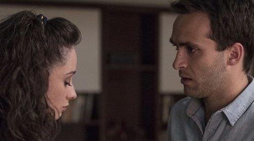 'Pelisplanet películas y series online. El debate': ¿Ha sido acertado el final de Carlos y Karina? ¿Hay futuro para 'Cuéntame'?