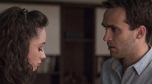 'FormulaTV. El debate': ¿Ha sido acertado el final de Carlos y Karina? ¿Hay futuro para 'Cuéntame'?