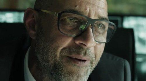 'Vis a vis': Tráiler extendido de la cuarta temporada