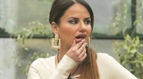 'Debate de GH VIP 6': ¿Superará Mónica Hoyos el 95% de Nagore Robles?