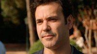 """Miquel Fernández: """"En la 2ª temporada de 'Benvinguts a la família' a los secundarios nos han dado más comedia"""""""