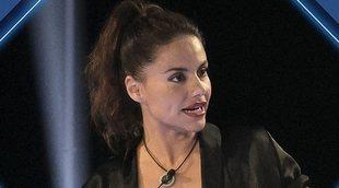 'Diario de GH VIP 6': ¿Jaque mate de Miriam a Mónica Hoyos en televisión?