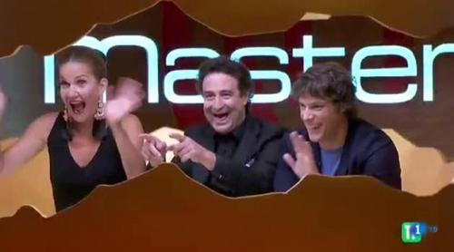 Nervios e ilusión en la primera promo de 'MasterChef Junior 6', muy pronto en La 1