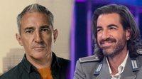 Jon Sistiaga y Joe Pérez-Orive estrenan 'In the name of Satan' en #0