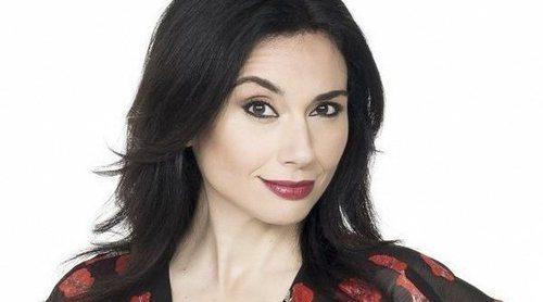 """Marta Flich: """"El humor es un activo que debe tener la televisión pública"""""""