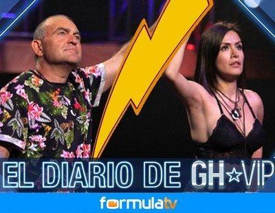 'Diario de GH VIP 6': Miriam y Koala, ¿hasta qué punto ha sido sincera su amistad?