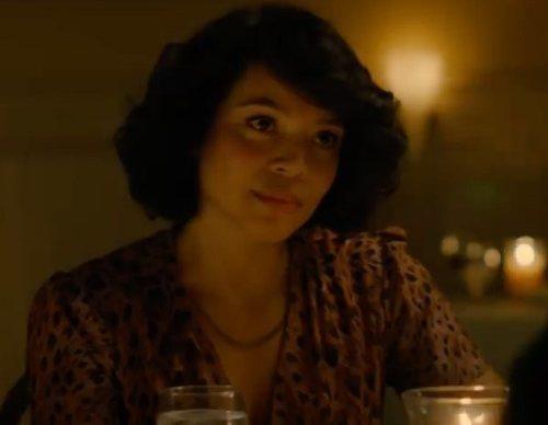 Carmen Ejogo cobra protagonismo en el nuevo tráiler de la 3ª temporada de 'True Detective'